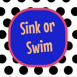 Other - Swimwear!
