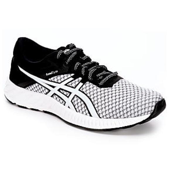 timeless design 12ec9 a6495 Asics Shoes - ASICS FUZEX LYTE 2 LIGHTWEIGHT RUNNING SHOE