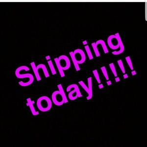 Other - Same day shipping !!
