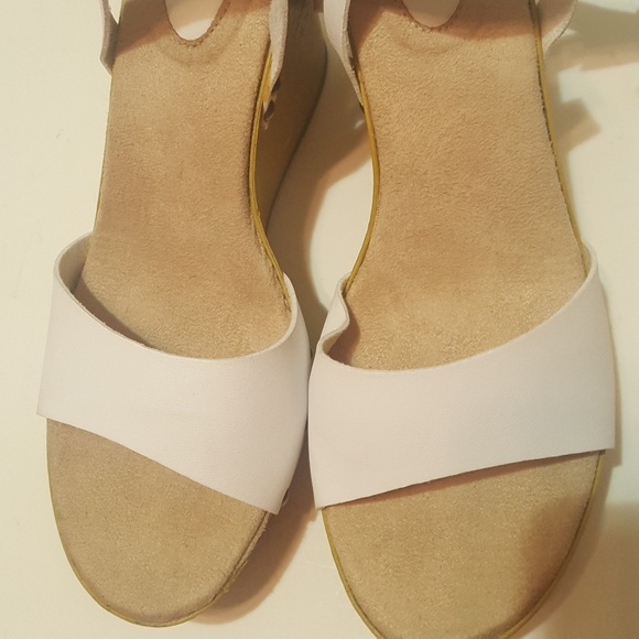 American Vintage Shoes 47