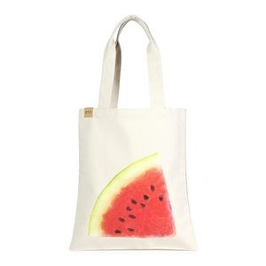 🆕Canvas Tote Bags