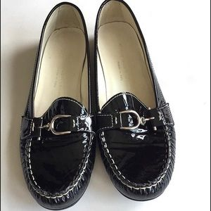 AGL Women's Loafer
