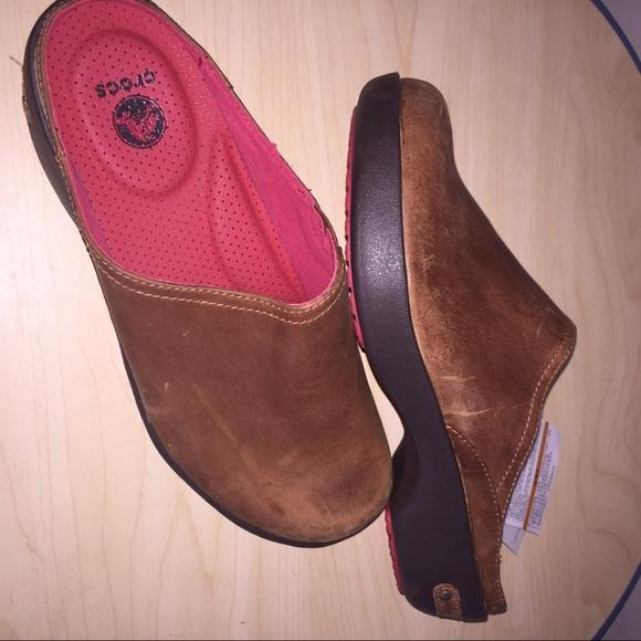Cobbler S Kids Have No Shoes