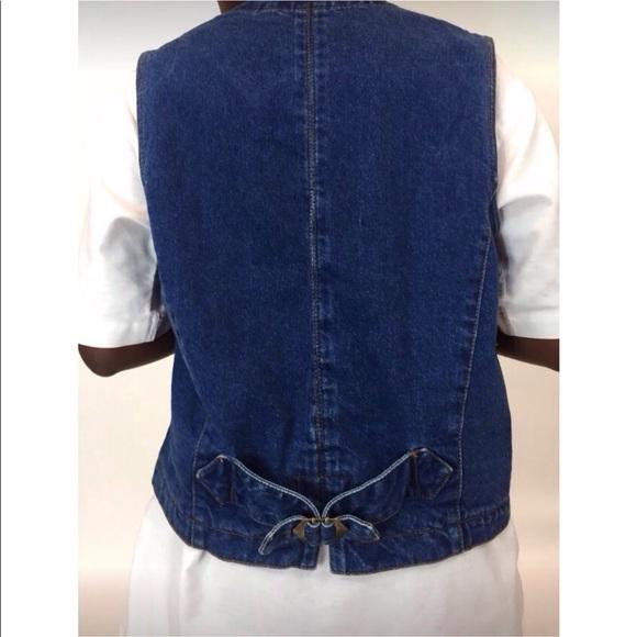 Off pierre cardin jackets blazers vintage