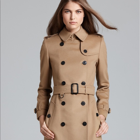 Burberry Dress On Sale