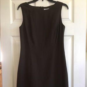 Dresses & Skirts - Women's Ann Taylor LOFT sleeveless lined dress
