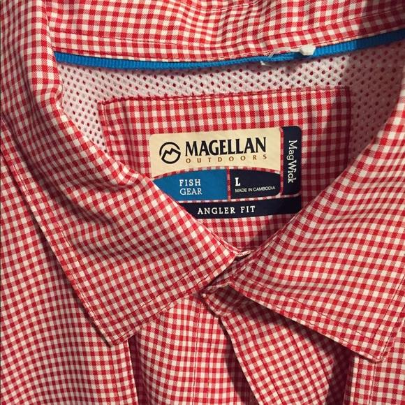 50% off Kendra Scott Other - Brand new L Magellan outdoors ...