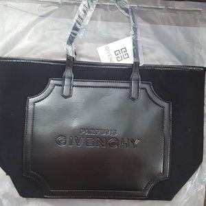 Givenchy Bags   Authentic Vip Gift Parfum   Poshmark 58bab297d8