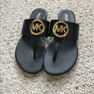 8810753a944c MICHAEL Michael Kors Shoes - BRAND NEW NWOT Michael KORS Raquel Sandal