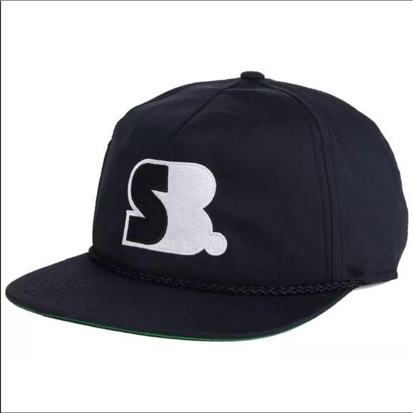 a912f1497e8b Nike SB Skateboard Dri-Fit Pro SnapBack Hat