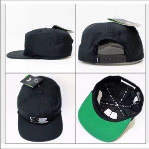 071a783ec0a6 Nike Accessories - Nike SB Skateboard Dri-Fit Pro SnapBack Hat