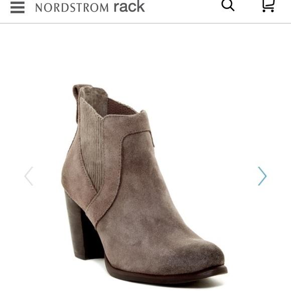Shoes Brand Heels Women  Ish