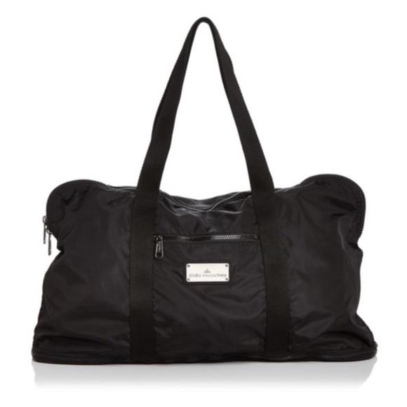 6792119a1a8f Adidas by Stella McCartney Handbags - NWT Adidas Stella McCartney bag
