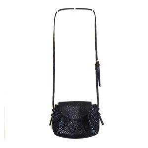 Handbags - Black Small Crossbody