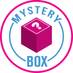 Magical Mystery Box for Resellers.... 5+ items.