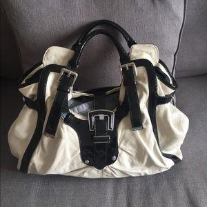 Karen Millen handbag