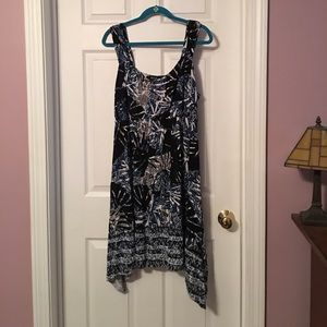 Dresses & Skirts - Women's plus size Summer Dress