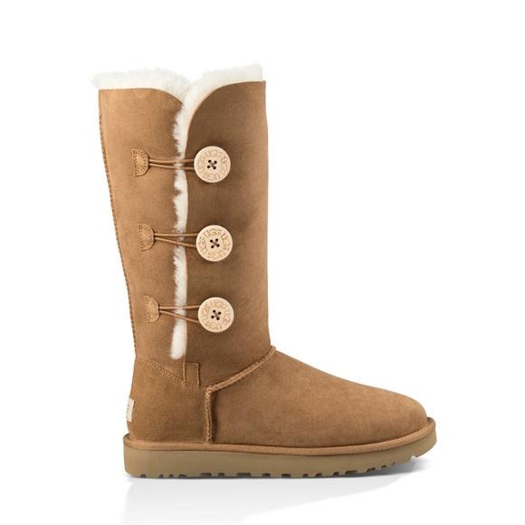 Ugg Mens Shoes