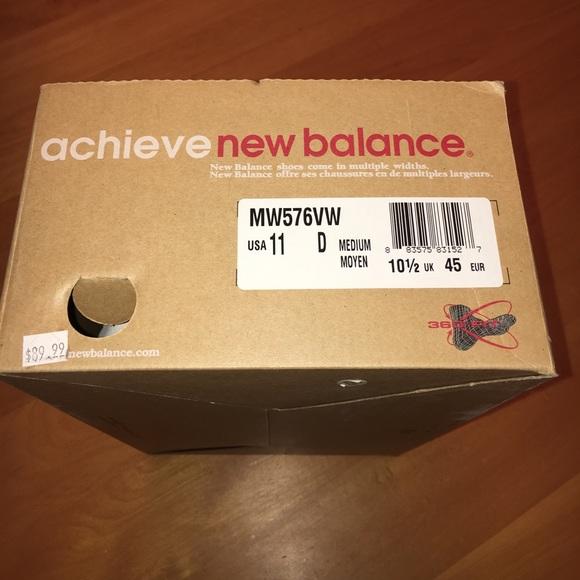 New Balance Walking Shoes Dsl