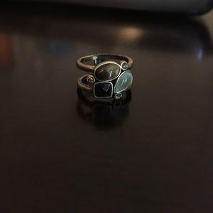 Jewelry - Lia sophia ring