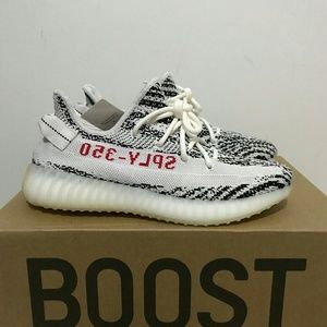 Adidas Yeezy Boost 350 V2 Blade Archives Sneaker Daily perforated street beat