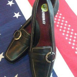 Aerosoles woman's shoes