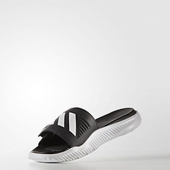 b9b3017d01661 adidas Other - Adidas Alphabounce Slide Sandals