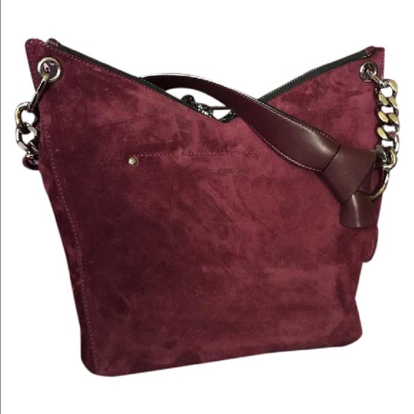 48% off Jimmy Choo Handbags