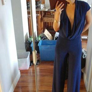 Dresses & Skirts - Gorgeaus Romper