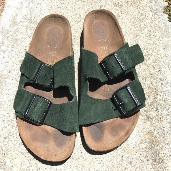 23d838d78ec Birkenstock Odessa Sandals Sale Black Mules Sandals