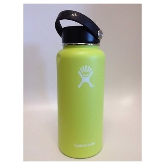 Hydro Flask wide mouth - 32 oz. M 5967eb0599086aa298001839 3ee07bd85