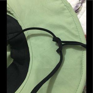 LL Bean Accessories - 🌫🌫Men s Tropicwear Hat🌫🌫NWOT🌫🌫 320610c183c2
