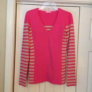 🎈SOLD🎈Lilly Pulitzer Adelaide Sweater