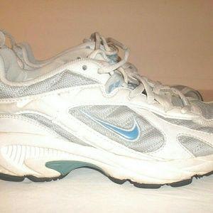 Zapatos Nike Xccelerator Corriendo Mujeres 75 Poshmark Poshmark Poshmark 645c96