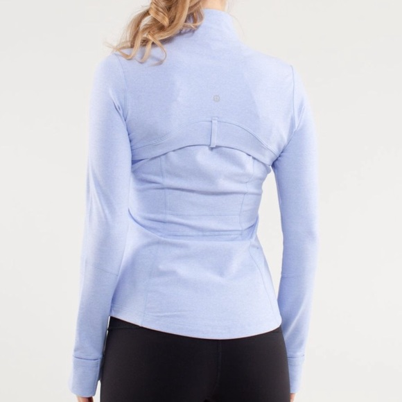 Lululemon💕Define Jacket Yoga