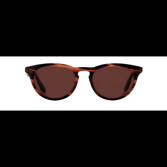 Fetch Accessories - Fetch brand Reese sunglasses
