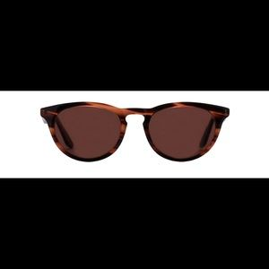 Fetch brand Reese sunglasses