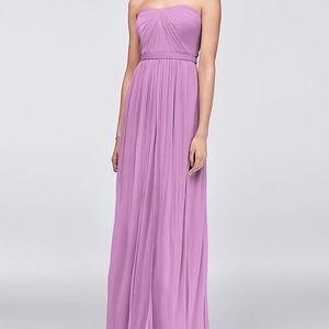 Dresses & Skirts - Versa bridesmaid/prom dress