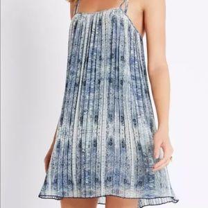 17 american apparel dresses skirts american