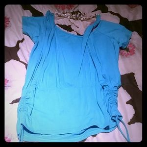 Tops - New listing must go, make an offer😍 Top