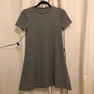 ZARA dress: SIZE SMALL