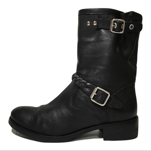 Latitude Femme Shoes