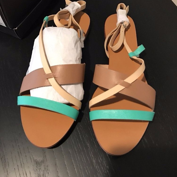 Where To Buy Maiden Lane Shoes