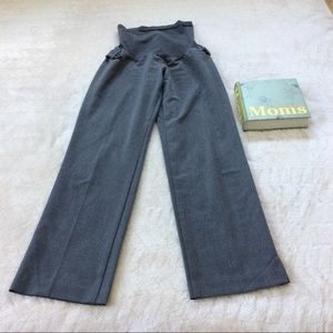 Pants - ADD TO YOUR BUNDLE: Motherhood Maternity Size PS