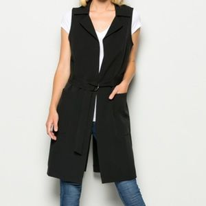 d91ee168e1a5d Fashion 💕💕 s Closet ( ladyfabfashion)   Poshmark