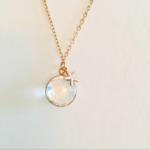 50% off Catherine Weitzman Jewelry
