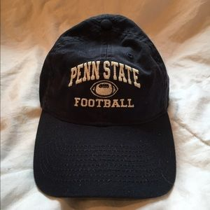 Accessories - Penn State women's baseball cap