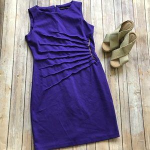 Ivanka Trump Stunning Dress size 10