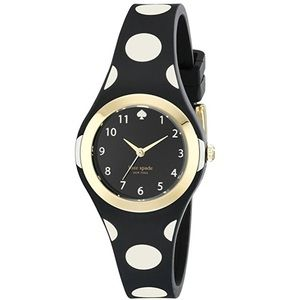 Kate Spade Polka Dot Rumsey Watch