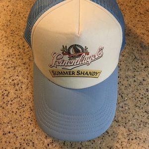Accessories - Leinenkugel s Summer Shandy Trucker hat d0418fd58db